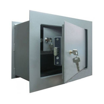 купить Сейф металлический ШМСК, 265x365x200 мм в Кишинёве
