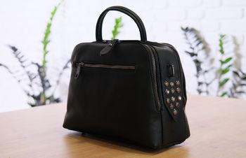 купить Женская сумка ID 9324 в Кишинёве