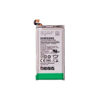 Аккумулятор Samsung Galaxy S8 Plus (Original 100 % )