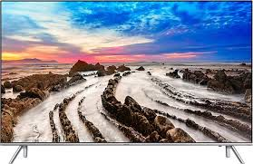 "cumpără ""58"""" LED TV Samsung UE58MU6192, Black (3840x2160 UHD, SMART TV, PQI 1300Hz, DVB-T/T2/C) (58"""" Flat 4K UHD 3840x2160, PQI 1300Hz, Smart TV (Tizen OS), 3 HDMI,  Wi-Fi,  2 USB  (foto, audio, video), DVB-T/T2/C, OSD Language: ENG, RO, Speakers 2x10W VESA 400x400, 25.7 kg )"" în Chișinău"