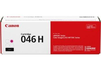 {u'ru': u'Laser Cartridge Canon 046H (HP xxx X), magenta (5000 pages) for LBP653CDW,654CX & MF732CDW/734CDW,735CDW', u'ro': u'Laser Cartridge Canon 046H (HP xxx X), magenta (5000 pages) for LBP653CDW,654CX & MF732CDW/734CDW,735CDW'}