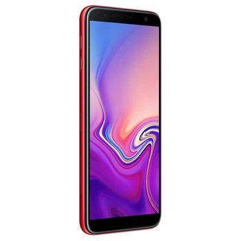 cumpără Samsung A920F Galaxy A9 (2018) Duos, Pink Gold în Chișinău