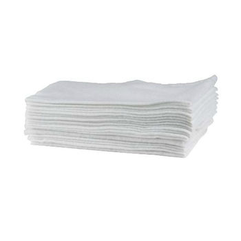 APLI Refill pack for 11302, Cleaning Cloth, 100pcs