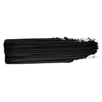 Тушь для Ресниц Объем и Удлинение – Черный