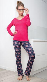 купить Пижама женская KEY LNS 597 B5 в Кишинёве