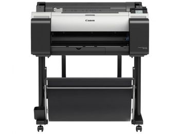 "{u'ru': u'Plotter Canon image PROGRAF TM-200 ,24""/A1/610mm, 2400x1200 dpi_4pl,2GB,Net,print head PF-06, 5 tank: PFI-120MBK (130ml) MBK/BK/C/M/Y/, PFI-320 (300ml): Maintenance Cartr MC-31, 982(W)x887(D)x1060(H)mm 52kg,One roll,front-loading,front output.', u'ro': u'Plotter Canon image PROGRAF TM-200 ,24""/A1/610mm, 2400x1200 dpi_4pl,2GB,Net,print head PF-06, 5 tank: PFI-120MBK (130ml) MBK/BK/C/M/Y/, PFI-320 (300ml): Maintenance Cartr MC-31, 982(W)x887(D)x1060(H)mm 52kg,One roll,front-loading,front output.'}"