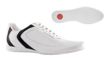 купить Кожанные кроссовки BELKELME (08363 - /172 ) в Кишинёве