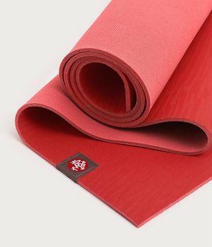 Коврик для йоги Manduka eKO HERMOSA -5мм