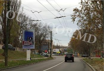 купить KBT32002B в Кишинёве