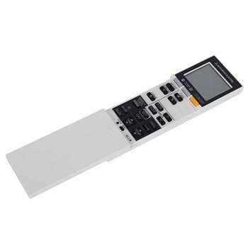 купить Кондиционер тип сплит настенный Inverter Mitsubishi Electric MSZ-EF50 VE2 18000 BTU в Кишинёве
