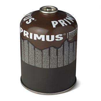 купить Баллон газ. резьб. Primus Winter Gas 450g, 220271 в Кишинёве