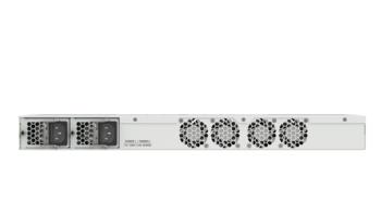 купить CCR1072-1G-8S+ в Кишинёве