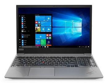"Lenovo ThinkPad E580 Silver, 15.6"" FullHD IPS AG +W10Pro (Intel® Core™ i5-8250U up to 3.4GHz, 8GB DDR4, 256GB SSD, Intel® UHD 620 Graphics, CardReader, HDMI, USB-C, WiFi-AC/BT, 3cell, HD720p Webcam, TPM, FingerPrint, Backlit KB, Win 10 Pro, 2,1kg)"