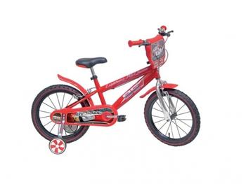 купить Mondo Велосипед в Кишинёве