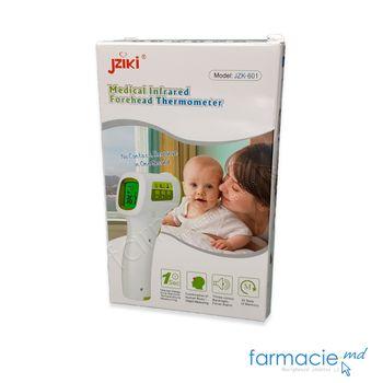 купить Termometru non contact cu infrarosu CK-T1501 в Кишинёве
