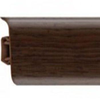 Bayser Плинтус напольный SB 1510