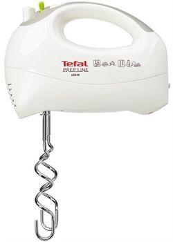 Миксер TEFAL HT410138