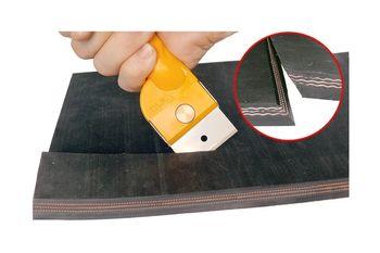 Нож OLFA BTC-1