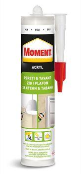 Moment Acryl, 280 мл
