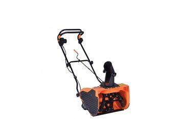 Машина для очистки снега Villager VEST 1800