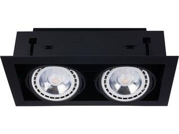 купить Светильник DOWLIGHT ES111 9570 2л в Кишинёве