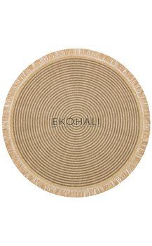 купить Ковёр ручной работы E-H BROOKLYN BRK 07 GREY в Кишинёве