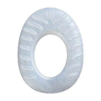 Бандаж для колена с силиконовым кольцом VI (52-55 см) Medi Genumedi (5500)