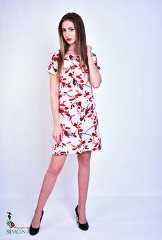 купить Платье Simona ID 0521 в Кишинёве
