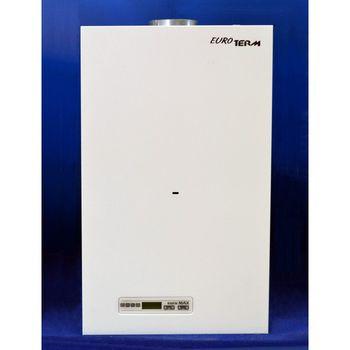 Газовый котел EUROTERM EURO MT C32SPV24MEFB
