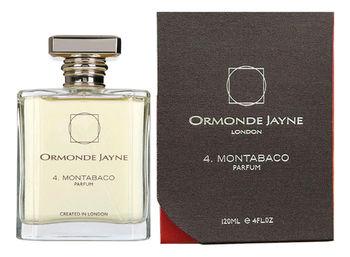 Montabaco - Ormonde Jayne