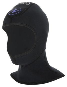 купить Шапочка для плавания Aqualung Hood 3mm Women M в Кишинёве