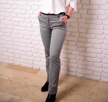 cumpără Pantaloni dame ID1055 în Chișinău