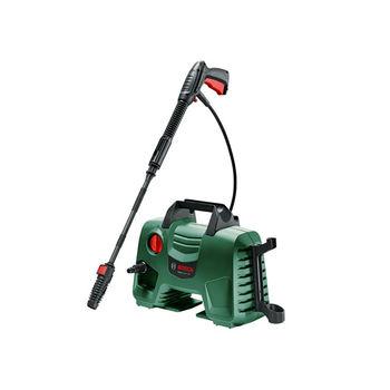 cumpără Mașină de curățat cu înaltă presiune Bosch EasyAquatak 110 100 bar 1200 W în Chișinău