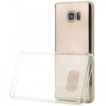 Чехол для Samsung Galaxy S6 Edge Plus Rock Pure