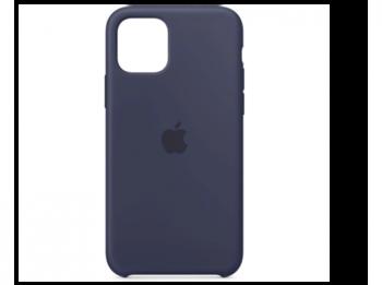 Чехол для iPhone 11 Pro, силиконовый