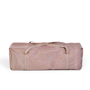 купить Moni Манеж кровать Giant в Кишинёве