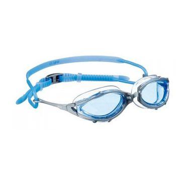 купить Очки для плавания Beco 9921 Sydney Competition (871) в Кишинёве
