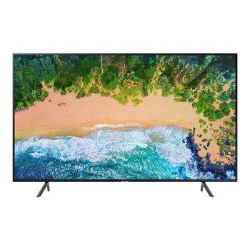 купить Телевизор LED Samsung UE40NU7100 в Кишинёве