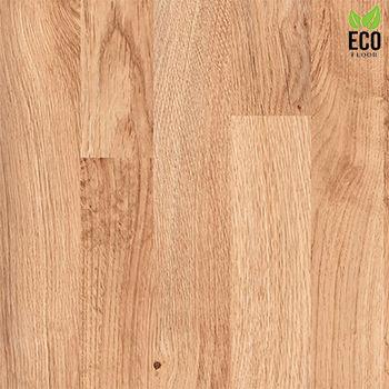 купить Ламинат Balterio Axion Harvest Oak 419 в Кишинёве