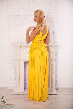 купить Платье  Simona ID 1802 в Кишинёве
