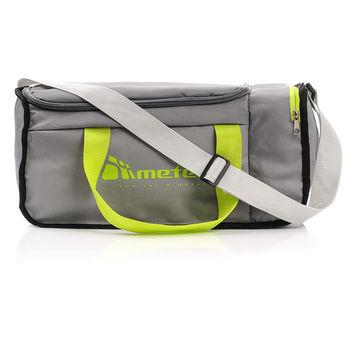 купить Сумка для фитнеса Meteor 20L / MT75414 (2343) в Кишинёве