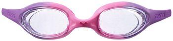 Очки для плавания Arena Spider Jr 92338-91 (4100)