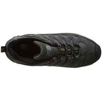 купить Ботинки Karrimor Supa 5 Dk Grey K931-DGY-151 в Кишинёве