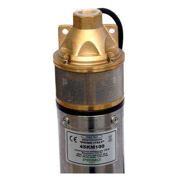 Глубинный насос 1100W 4SKM100 PRIMO