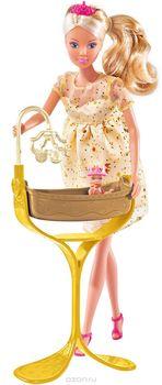 купить Simba Штеффи беременная, 29 см в Кишинёве