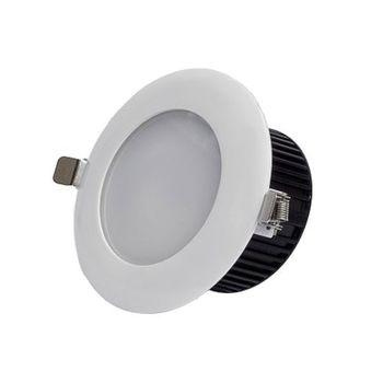 Panlight Встраиваемый светильник LED PL-DLS415P
