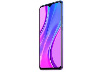 Xiaomi Redmi 9 3GB / 32GB, Purple