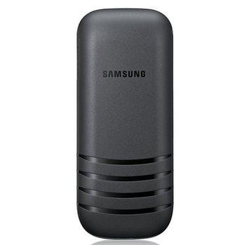 Samsung E1200 Black