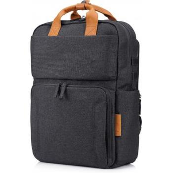 """купить 15.6"""" NB Backpack - HP Envy Urban 15 Backpack в Кишинёве"""