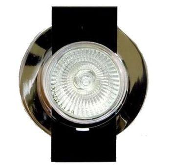 Feron Светильник C2021 черный
